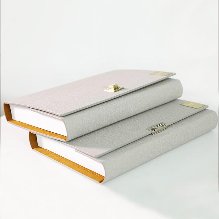 Sổ tay ghi chú thông thái E-smart Notebook