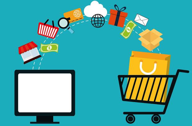 Quy chế hoạt động của Sàn thương mại điện tử ndtex.vn